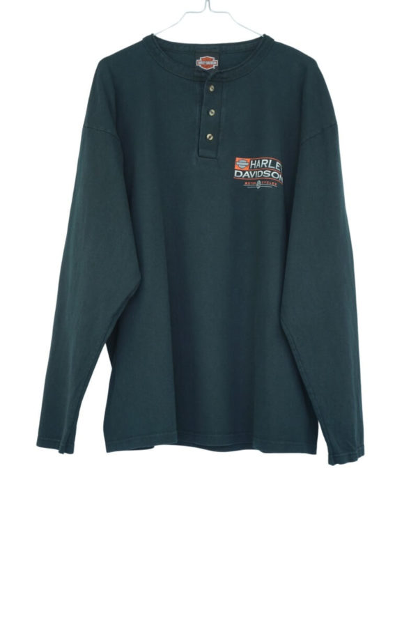 1999-harley-davidson-half-button-chicago-vintage-longsleeve
