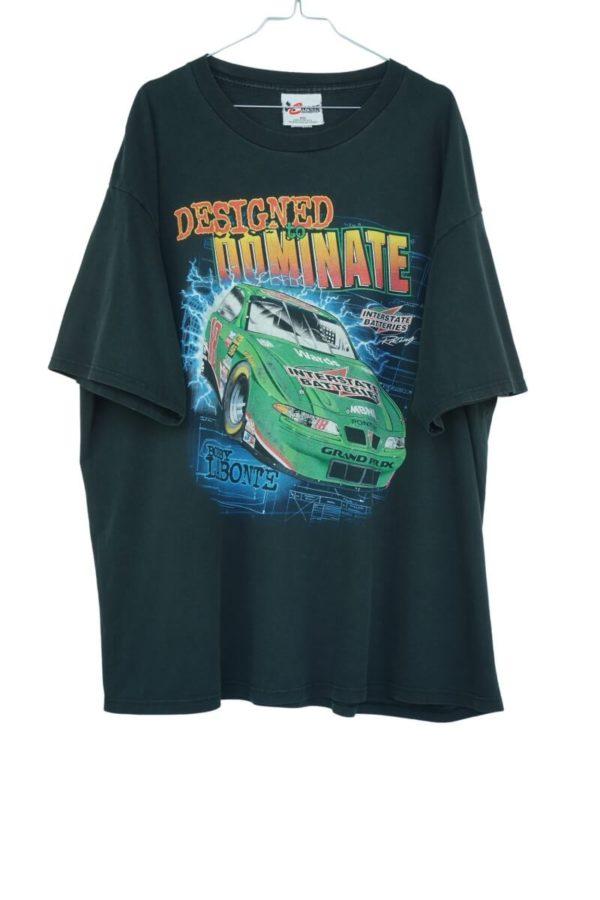 1999-nascar-racing-designed-to-dominate-vintage-t-shirt