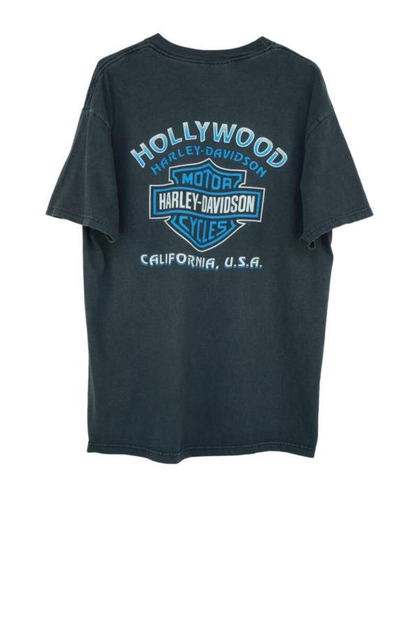 2000-harley-davidson-gradient-flame-eagle-hollywood-california-vintage-t-shirt
