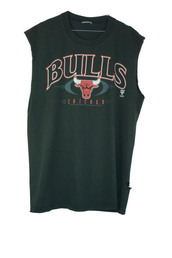 2000s-nba-chicago-bulls-logo-basketball-vintage-top