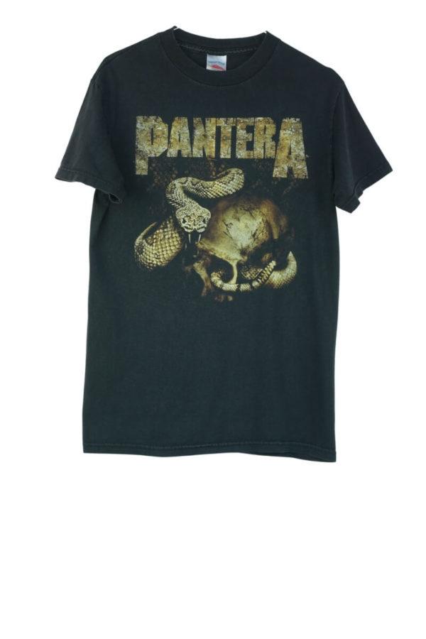 2000s-pantera-snake-skull-vintage-t-shirt