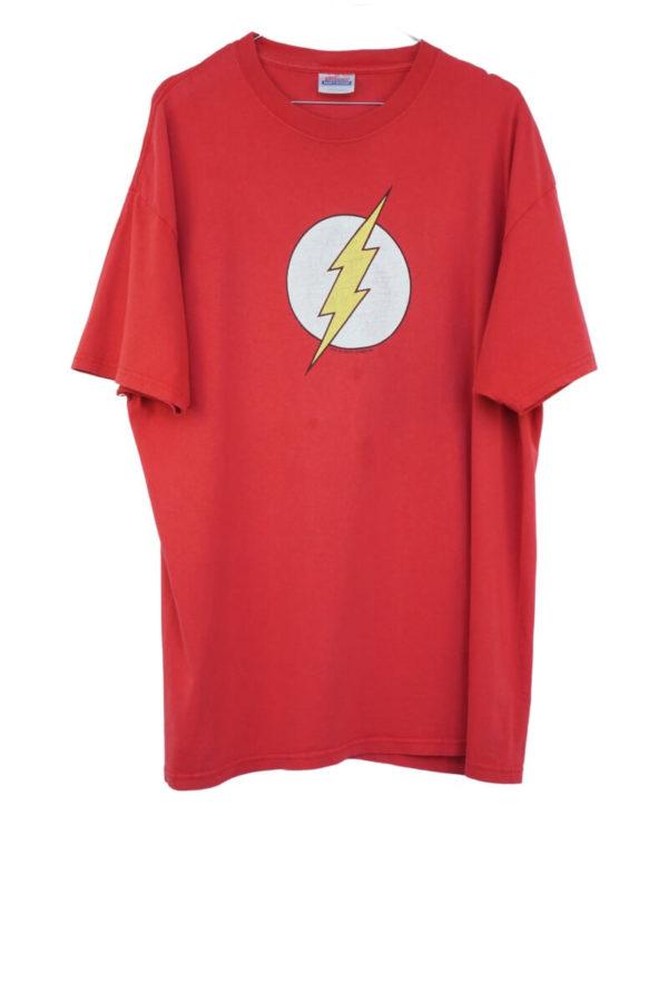 2000s-the-flash-dc-comics-vintage-t-shirt
