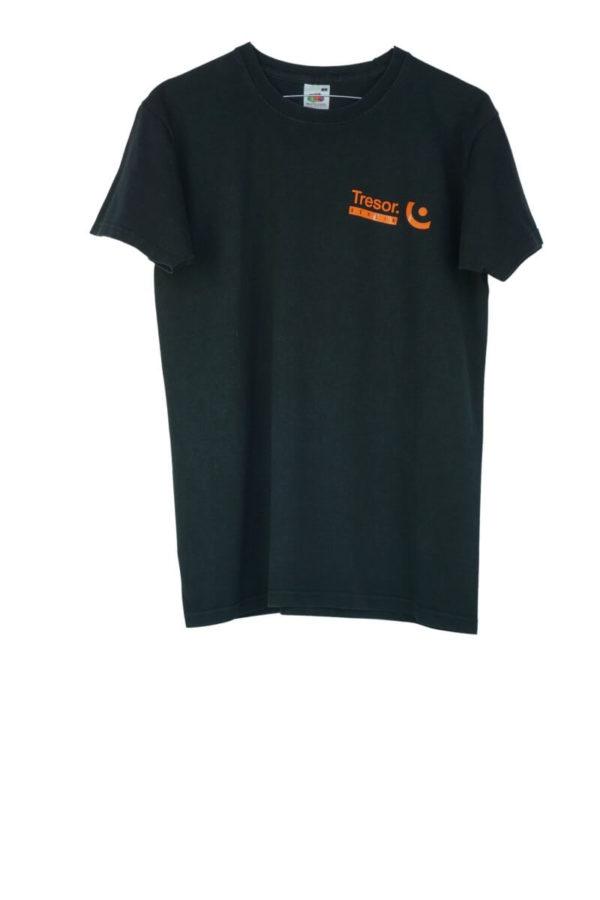 2000s-tresor-berlin-techno-club-vintage-t-shirt