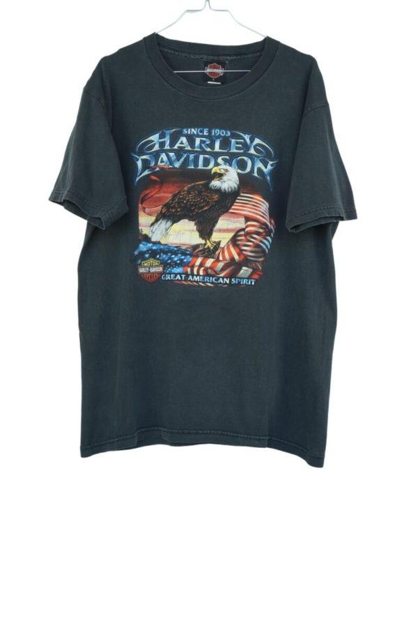 2001-harley-davidson-great-american-spirit-eagle-nevada-vintage-t-shirt