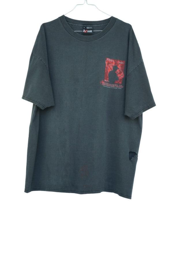 2001-nascar-racing-dale-earnhardt-jr-another-generation-vintage-t-shirt