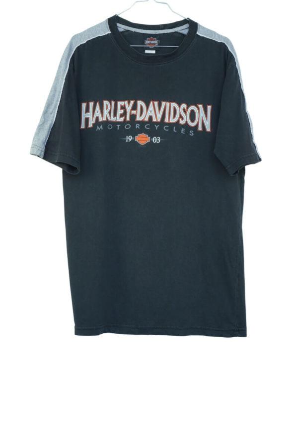 2002-harley-davidson-spellout-reno-nevada-vintage-t-shirt