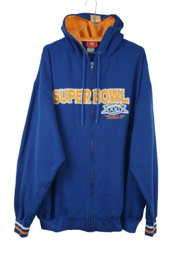 2005-nfl-superbowl-jacksonville-zipped-vintage-sweater