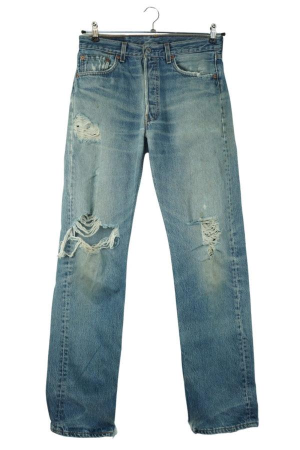91-levis-501-vintage-jeans-light-blue-w32-l34
