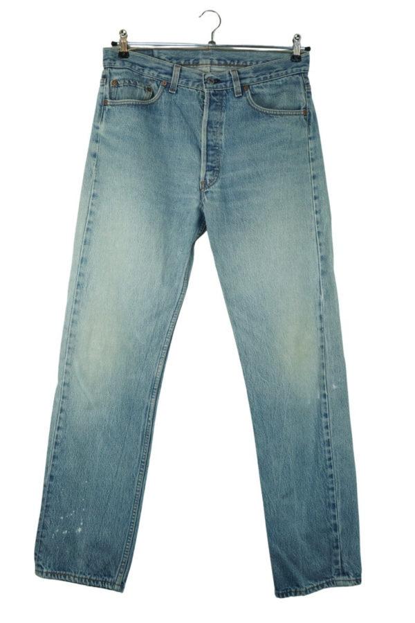 92-levis-501-vintage-jeans-light-blue-w34-l32