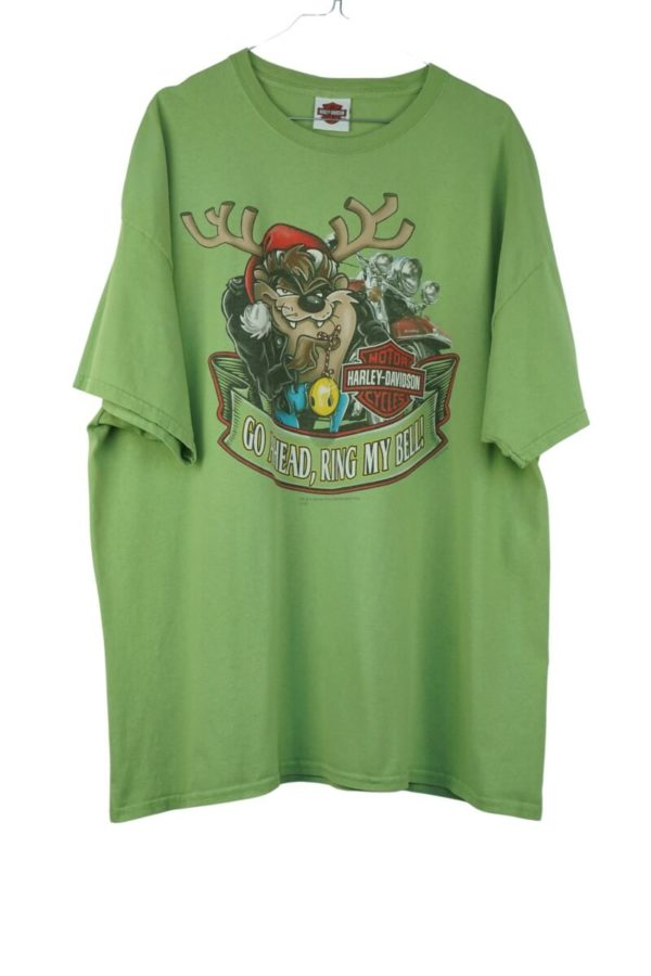 2012-harley-davidson-warner-bros-christmas-vintage-t-shirt